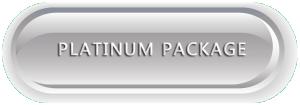 platinumpackage