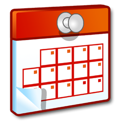 System-Calendar-icon