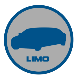 limo-icon