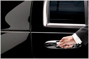 toronto-limousine-company